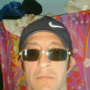 Владимир, 36 лет, Апшеронск