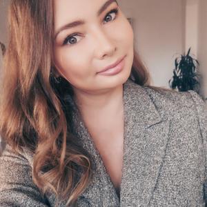 Алена, 28 лет, Волгоград