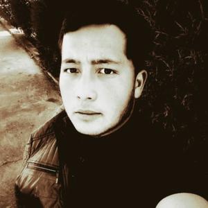 Ойбек, 23 года, Сургут