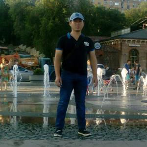 Доняор, 29 лет, Ростов-на-Дону