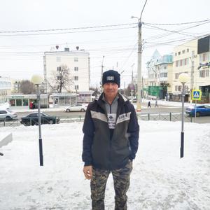 Иван, 37 лет, Чебоксары