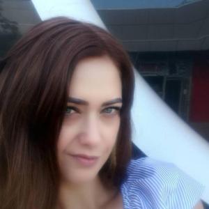 Ника, 31 год, Славянск-на-Кубани