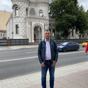 Ivan, 41 год, Ставрополь