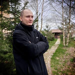 Ivan, 26 лет, Воронеж
