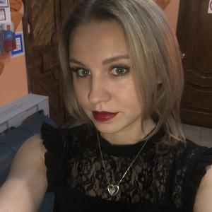Яна, 31 год, Дзержинский