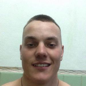 Егор , 23 года, Белорецк
