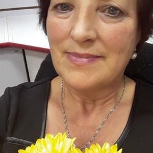 Людмила, 63 года, Петропавловск-Камчатский