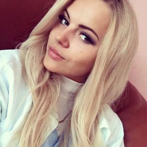 Валерия, 29 лет, Канск