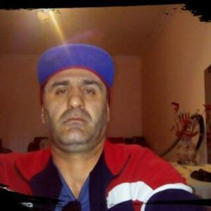 Гасан, 42 года, Дербент