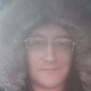 Artem, 30 лет, Петропавловск-Камчатский