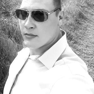 Сергей, 32 года, Старая Купавна