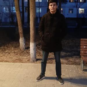 Макс, 25 лет, Нижневартовск