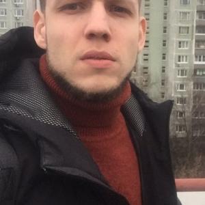 Денис, 33 года, Железнодорожный