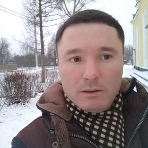 Вадим, 36 лет, Ступино