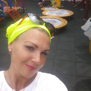 Евгения, 37 лет, Ялуторовск