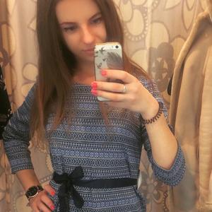 Мария, 24 года, Новокуйбышевск