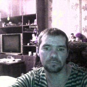 Сергей, 35 лет, Кандалакша