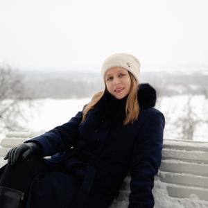 Елена, 35 лет, Нижний Новгород
