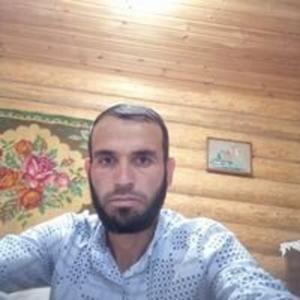 Азим, 39 лет, Волгоград