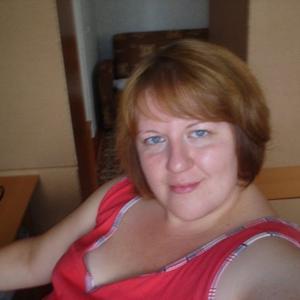 Оксана Сотникова, 43 года, Ревда