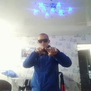 Алексей, 31 год, Уссурийск