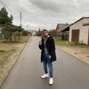 Kostya, 31 год, Домодедово