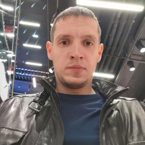 Александр, 38 лет, Одинцово