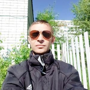 Иван, 34 года, Нижнекамск
