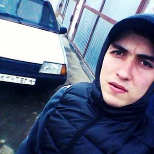 Кирилл, 26 лет, Михайловка