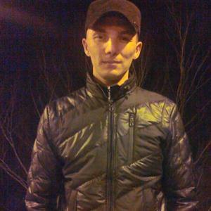 Роман, 36 лет, Ковров