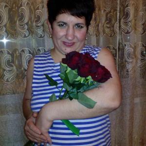 Настюха Сухачёва, 39 лет, Новокузнецк