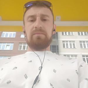Олег, 33 года, Екатеринбург