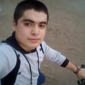 Баха, 22 года, Димитровград