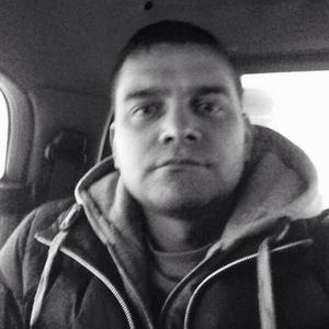 Дима, 34 года, Кирово-Чепецк