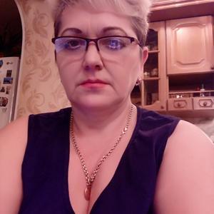 Наталья Горчакова, 57 лет, Нефтеюганск