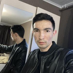 Gerri, 25 лет, Мурманск