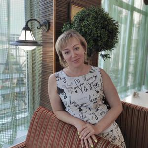 Елена, 42 года, Иваново