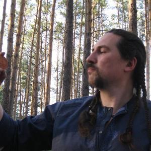 Владимир, 45 лет, Торжок