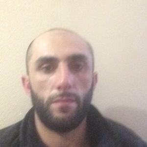 Руслан, 29 лет, Нальчик