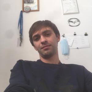 Алексей, 26 лет, Краснодар