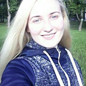 Анна, 26 лет, Казань