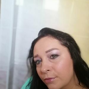Марина, 32 года, Шуя