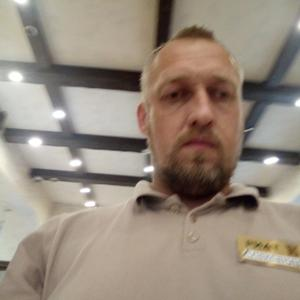 Александр, 37 лет, Иваново
