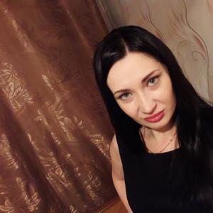 Надежда, 30 лет, Невинномысск