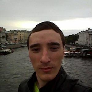Нуржан, 33 года, Гусиноозерск