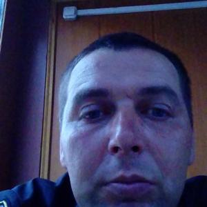 Михил, 34 года, Углич