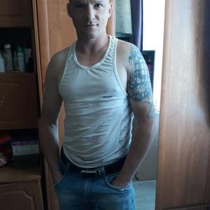 Андрей Капустин, 37 лет, Петрозаводск