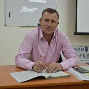 Евгений, 39 лет, Крымск
