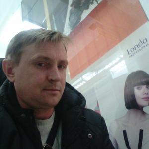Гриша, 43 года, Троицк