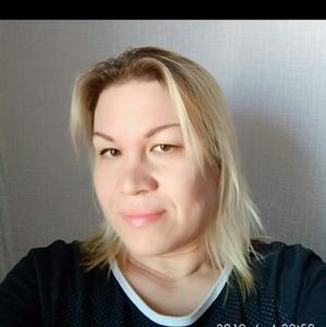 Лёлик, 38 лет, Норильск